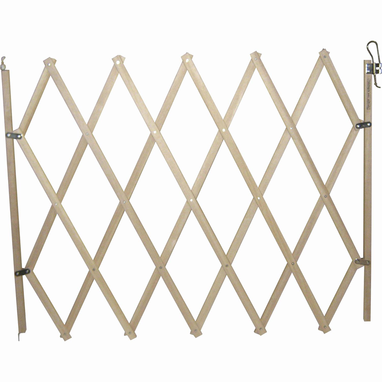 barriere leroy merlin inspirant arceau de parking castorama avec beau barriere barriere leroy merlin meilleur de genial clotures jardin cloture 0d of