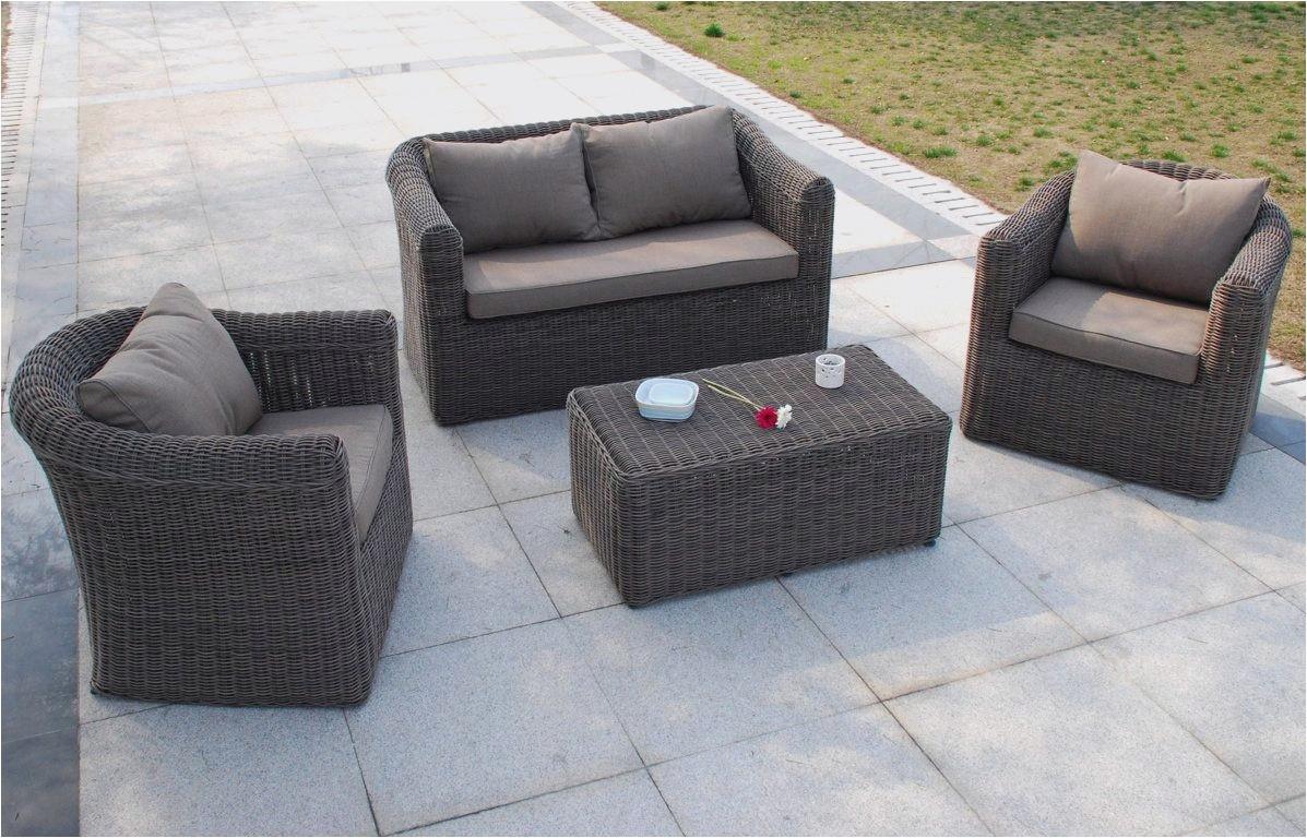 fauteuils de jardin pas cher pour moderne salon jardin solde new salon panoramique best fauteuil salon 0d of fauteuils de jardin pas cher