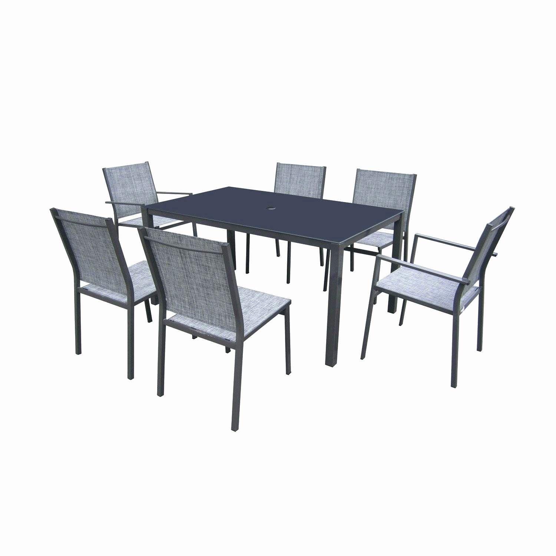 salon de jardin c discount ainsi que cdiscount meuble de jardin meilleur de cdiscount mobilier de de salon de jardin c discount