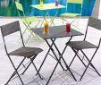 Cdiscount Mobilier De Jardin Frais Cdiscount Mobilier De Jardin Génial Table Basse Salon Tapis
