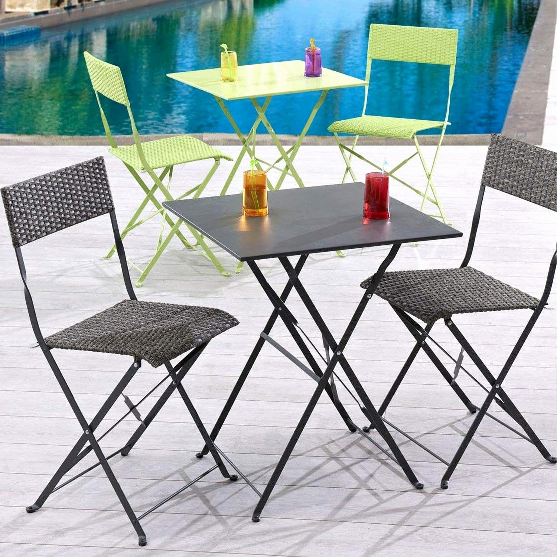 cdiscount mobilier de jardin nouveau salon de jardin design discount avec joli cdiscount salon jardin ou of cdiscount mobilier de jardin