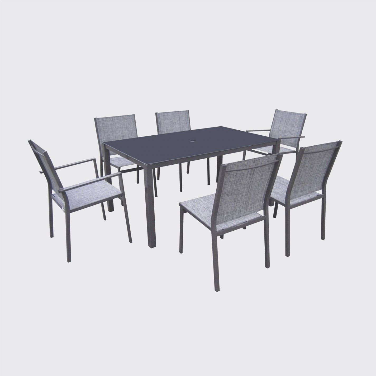 cdiscount table et chaise cdiscount table pliante jardin of cdiscount table et chaise