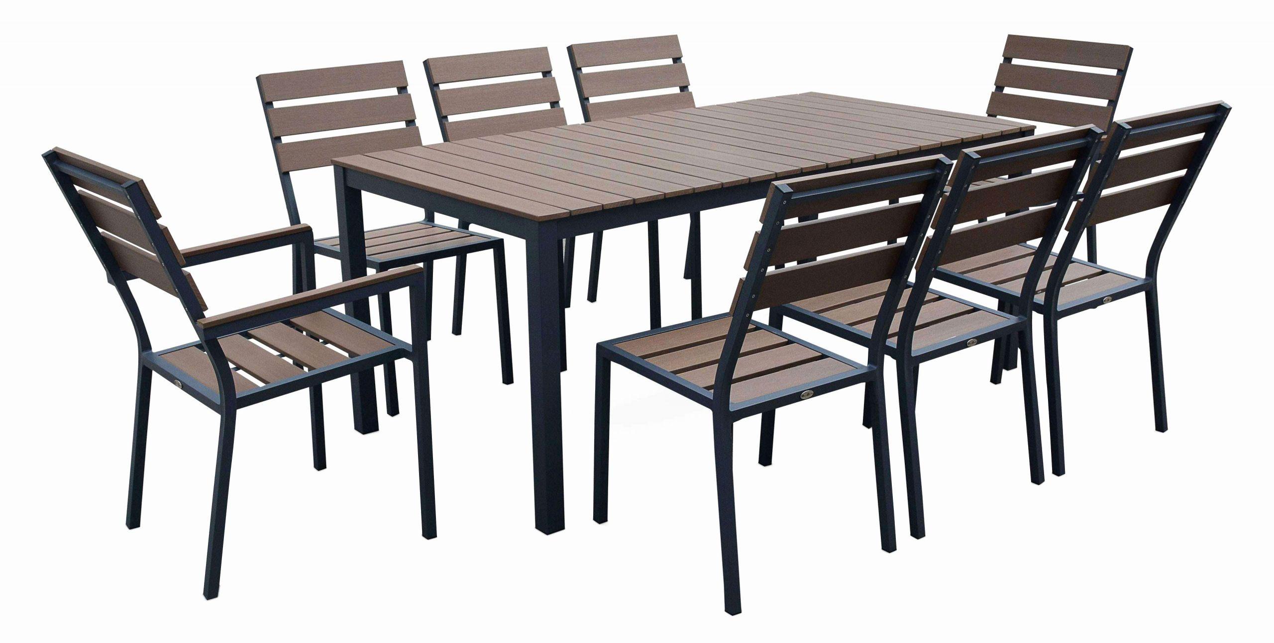 table et chaise de jardin cdiscount luxe 47 genial meuble de jardin pas cher of table et chaise de jardin cdiscount