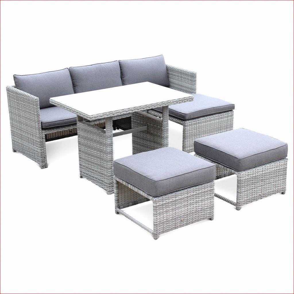 cdiscount meuble de jardin cdiscount table basse salon jardin cdiscount table jardin of cdiscount meuble de jardin