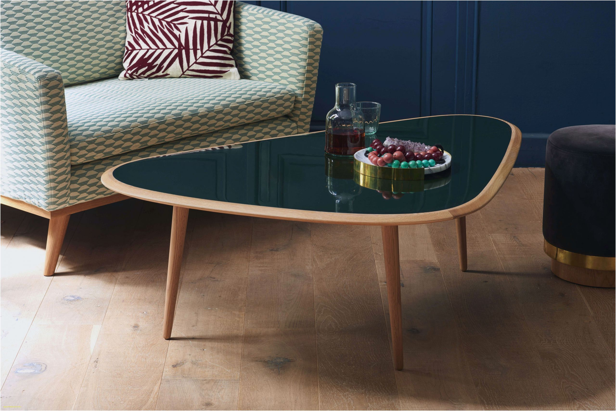 c discount table basse source dinspiration elegant table cuisine table cuisine bois massif frais fauteuil salon of c discount table basse