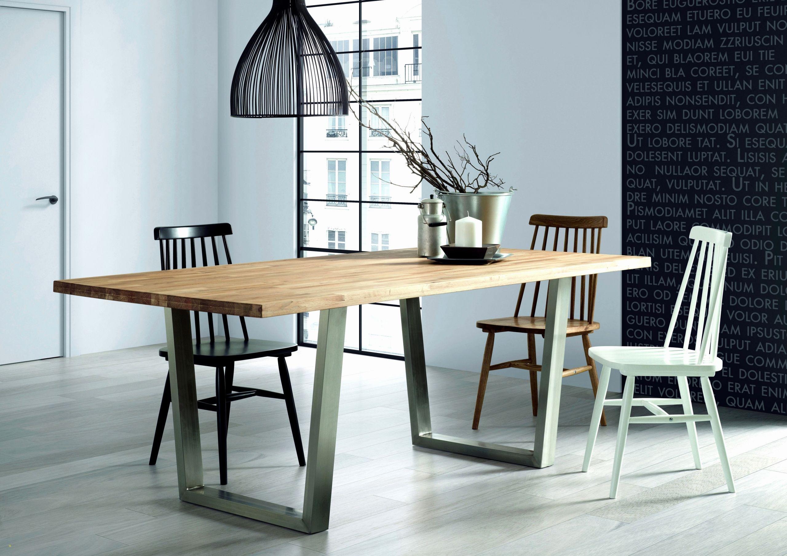 table basse pas cher design table basse en caisse luxe meuble de caisse meubles le du meilleur of table basse pas cher design
