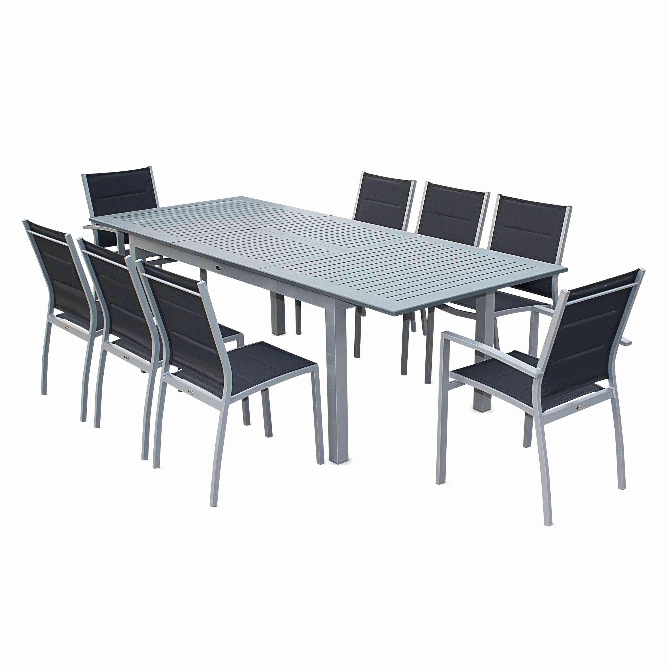 table et chaise de jardin cdiscount luxe 51 beau table et chaise jardin pas cher of table et chaise de jardin cdiscount