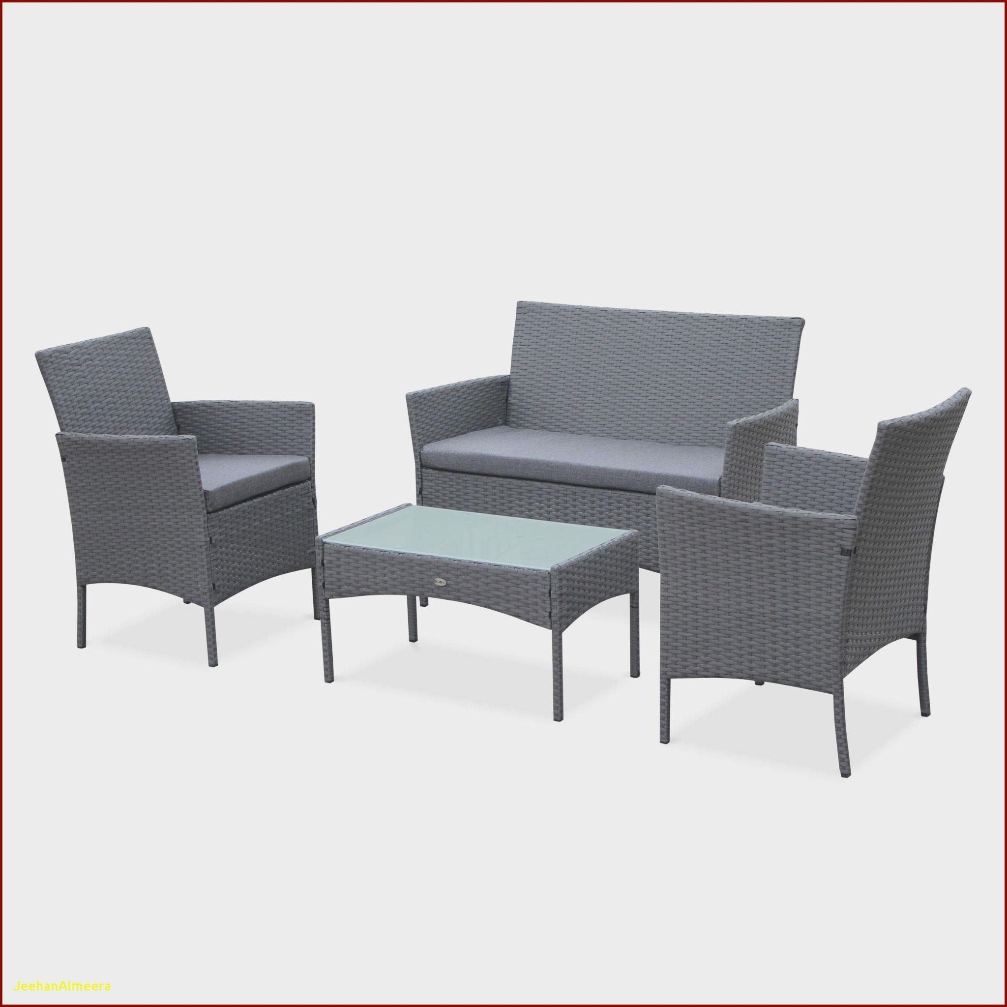 ensemble table et chaise jardin beau ensemble table et chaise but beau s macabane salon de jardin of ensemble table et chaise jardin
