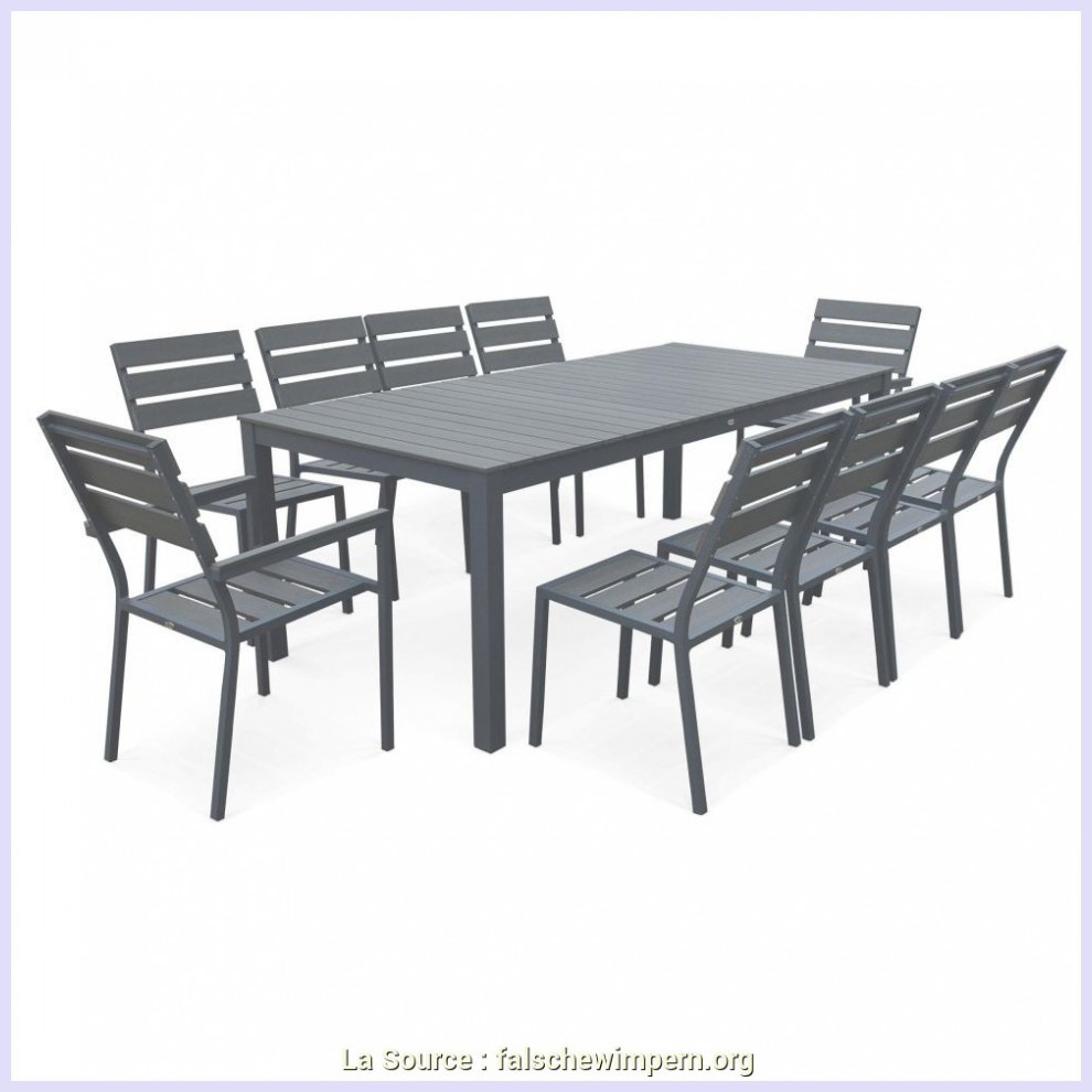 table jardin but but salon de jardin avec jardin salon jardin canape jardin 4044