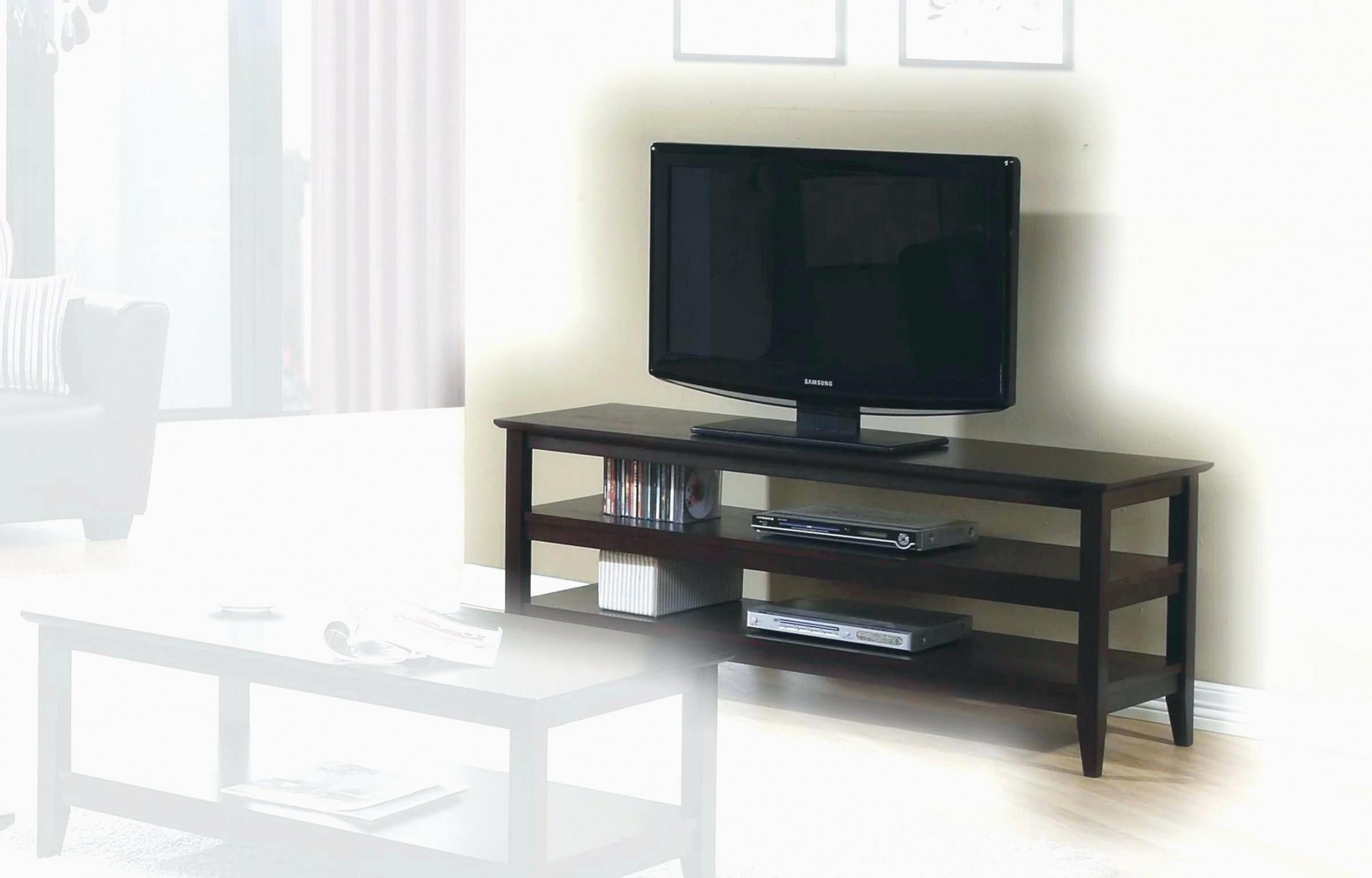 cdiscount meuble tele meuble tv cdiscount rpc meuble tv blanc rpclefilm of cdiscount meuble tele