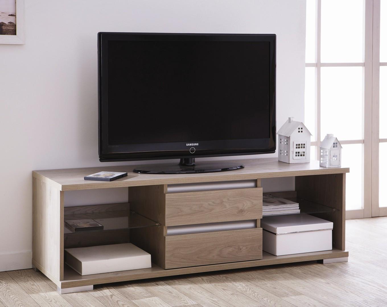 cdiscount meuble tele meuble tv blanc cdiscount meuble chaine hifi pas cher amazing meuble of cdiscount meuble tele