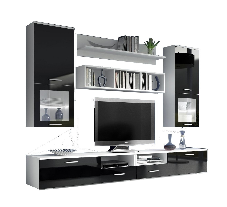 meuble tv suspendu led meilleur de meuble tv original etagere murale tele lovely of meuble tv suspendu led