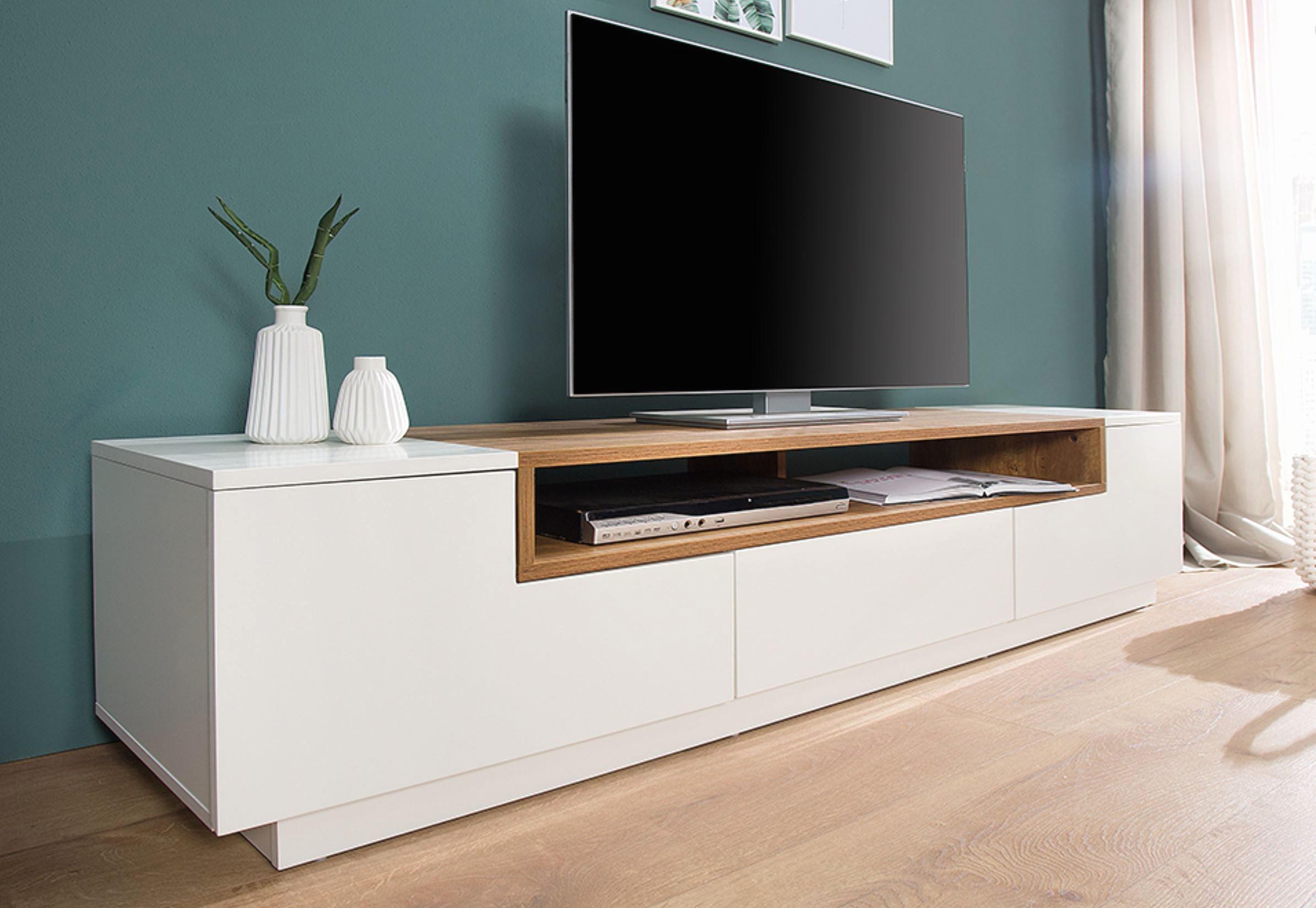 meuble tv suspendu led 64 meuble de tv of meuble tv suspendu led