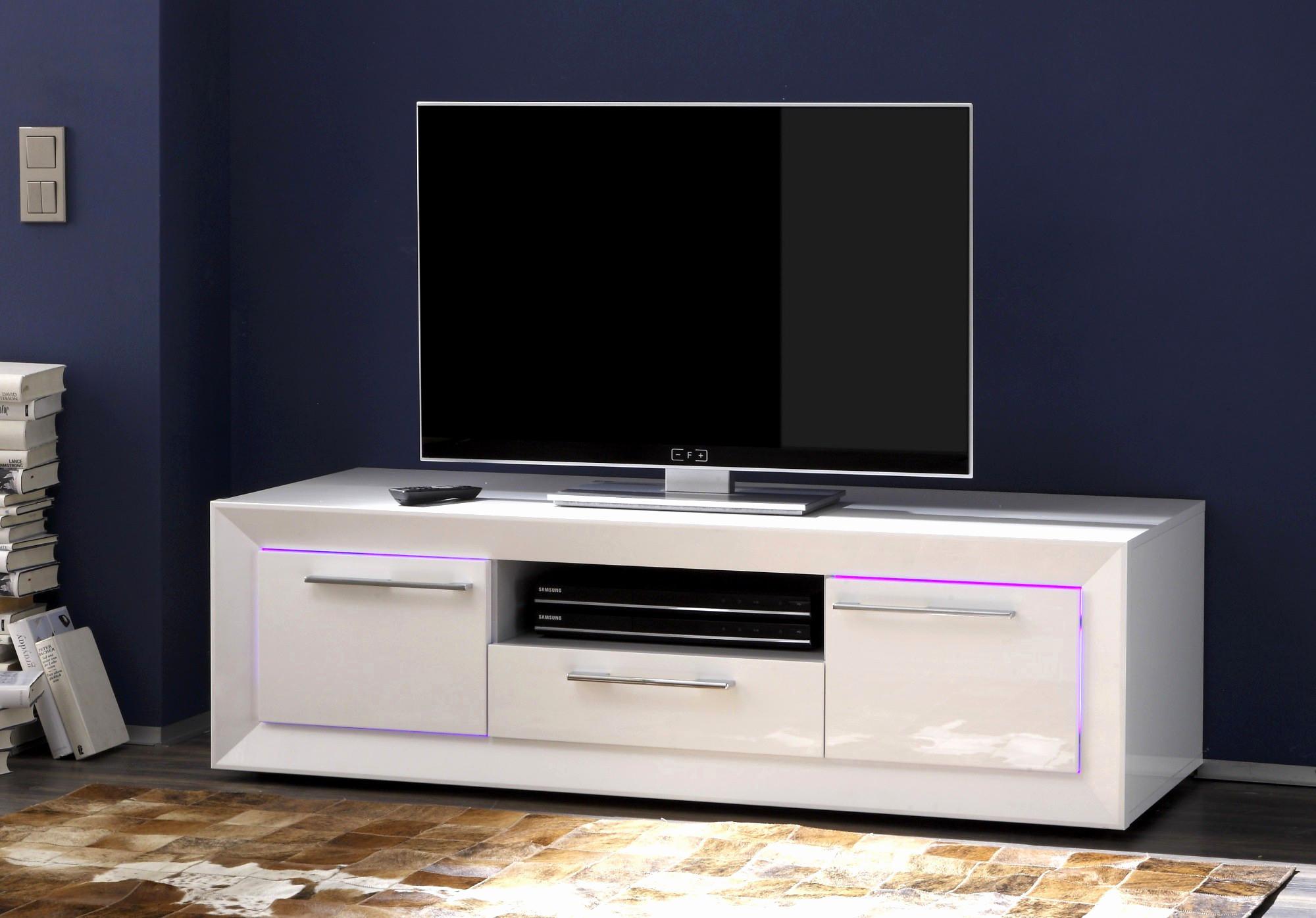 meuble tele cdiscount cdiscount meuble salon meuble tv mur unique search results meuble tv of meuble tele cdiscount