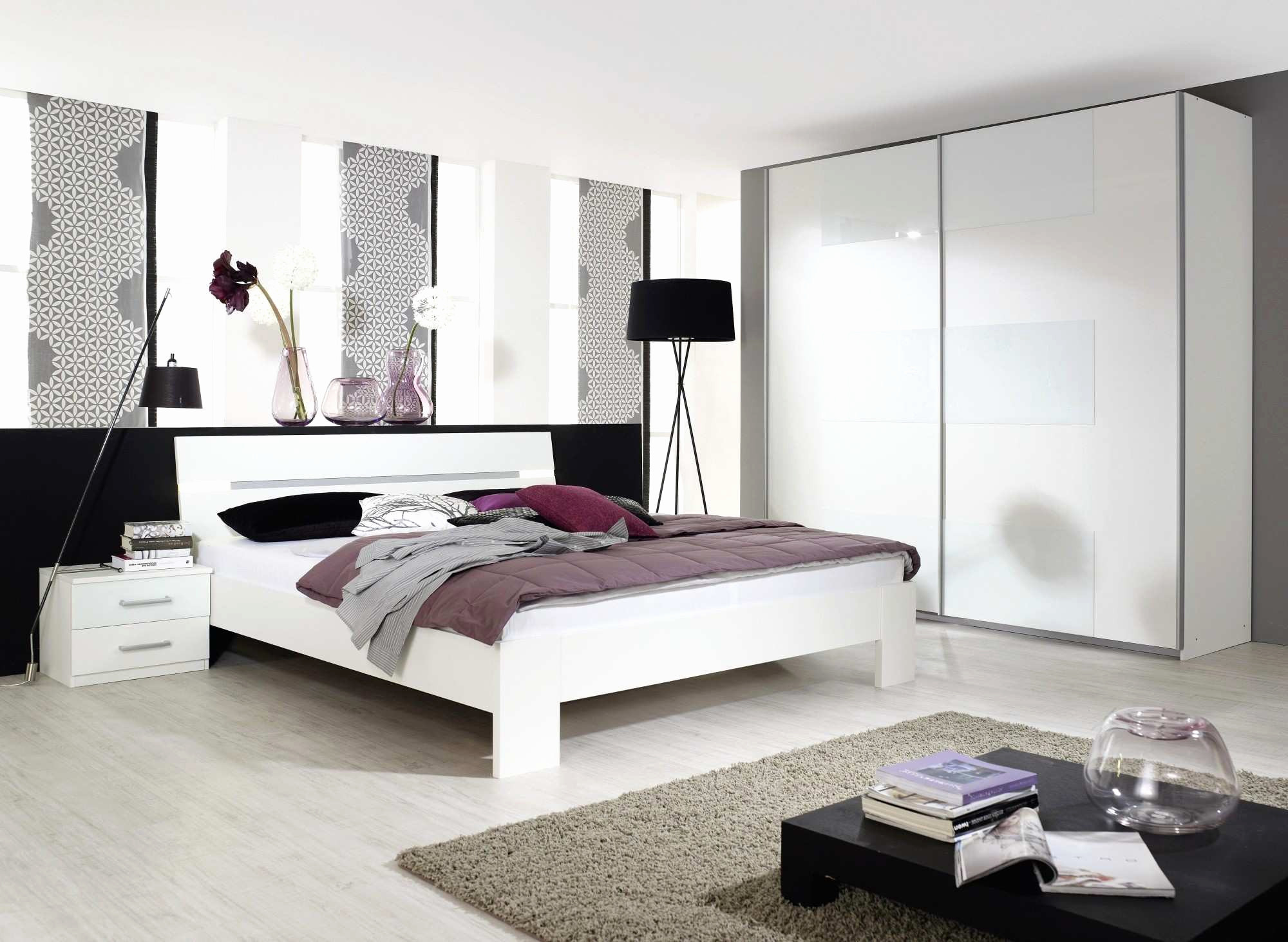 cdiscount chambre a coucher 42 schc2a8me cdiscount chambre a coucher of cdiscount chambre a coucher 1