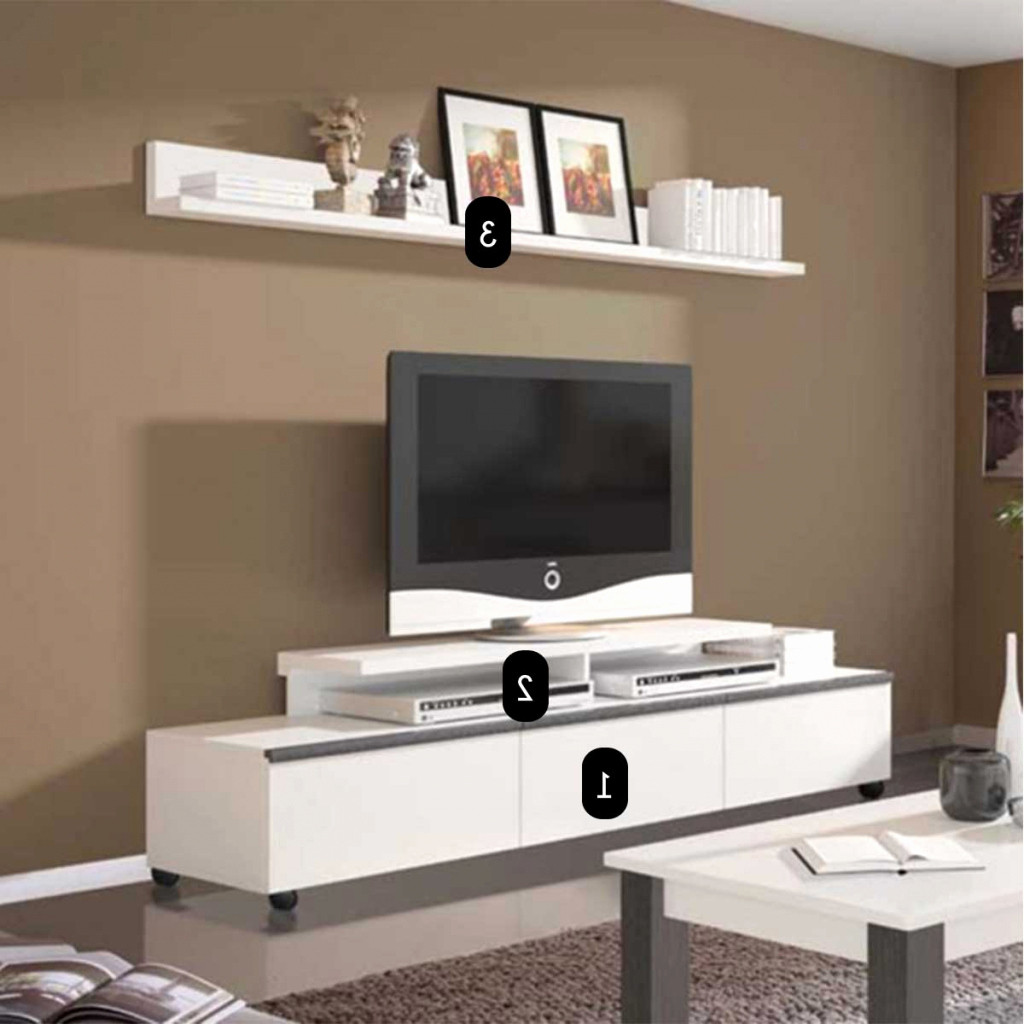 cdiscount meuble tele cdiscount meuble tv design impressionnant stock meuble tv design of cdiscount meuble tele
