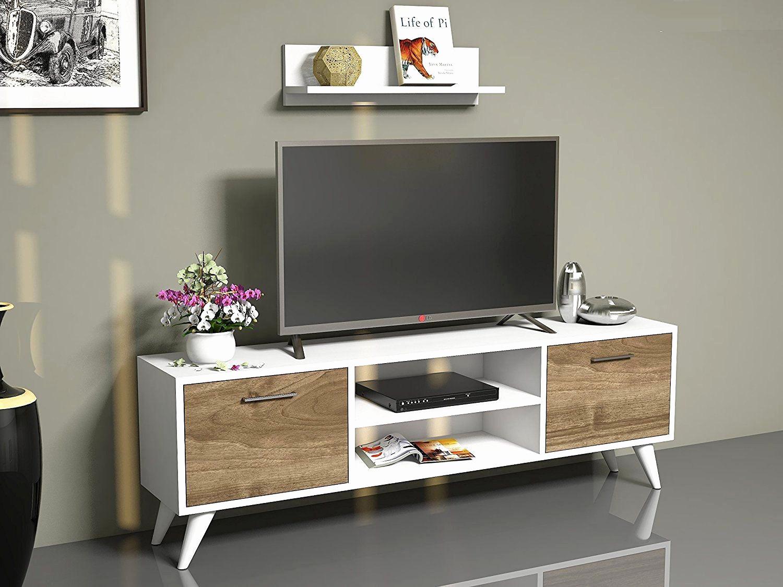 meuble tv suspendu led meuble tv suspendu led parfait 35 concept faire un meuble tv of meuble tv suspendu led