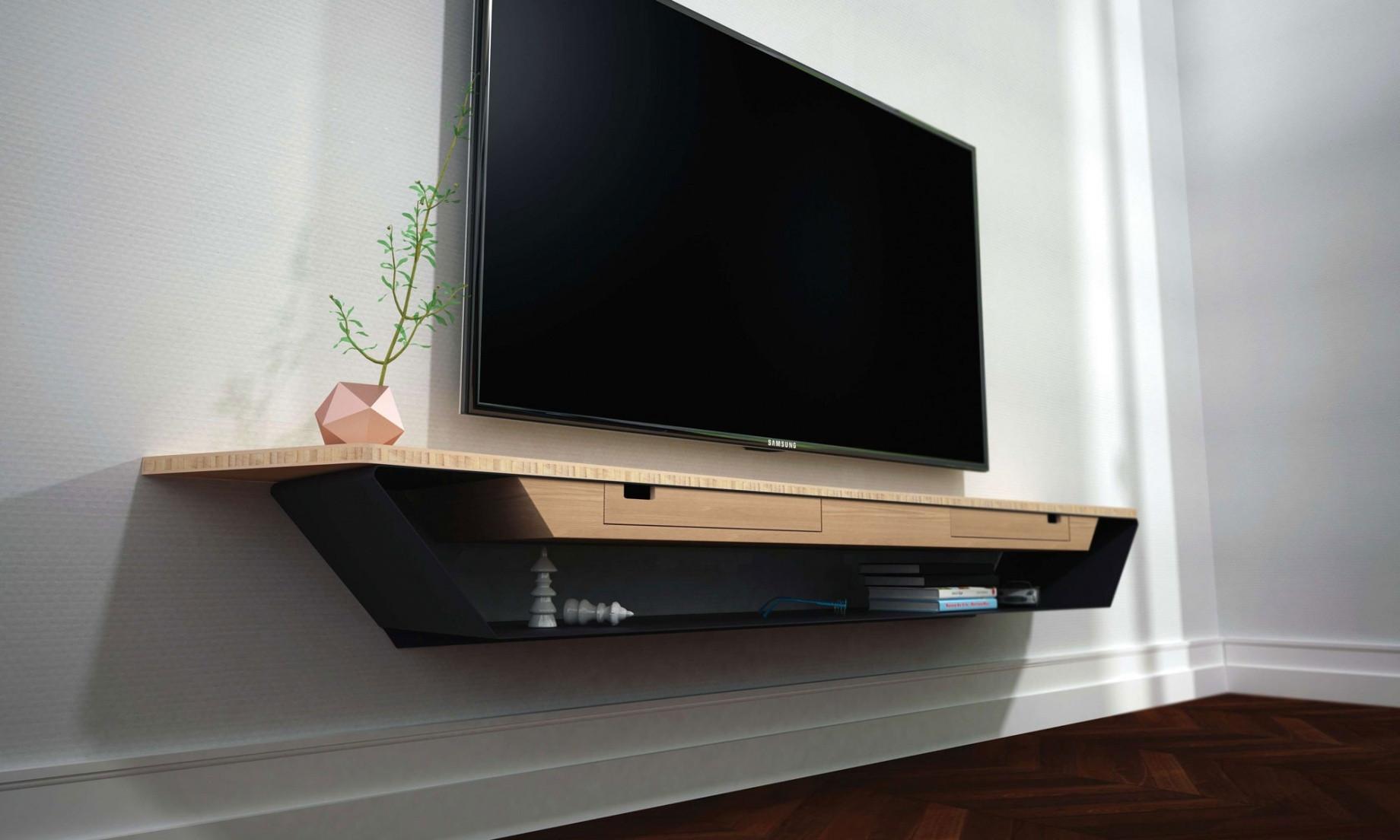 meuble tv suspendu led meuble de tele meuble tv suspendu etagere suspendu 0d of meuble tv suspendu led