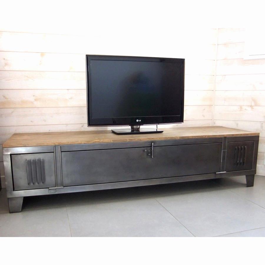 meuble tv suspendu led meuble tv mural bois luxe meuble angle tv meuble tv bois of meuble tv suspendu led