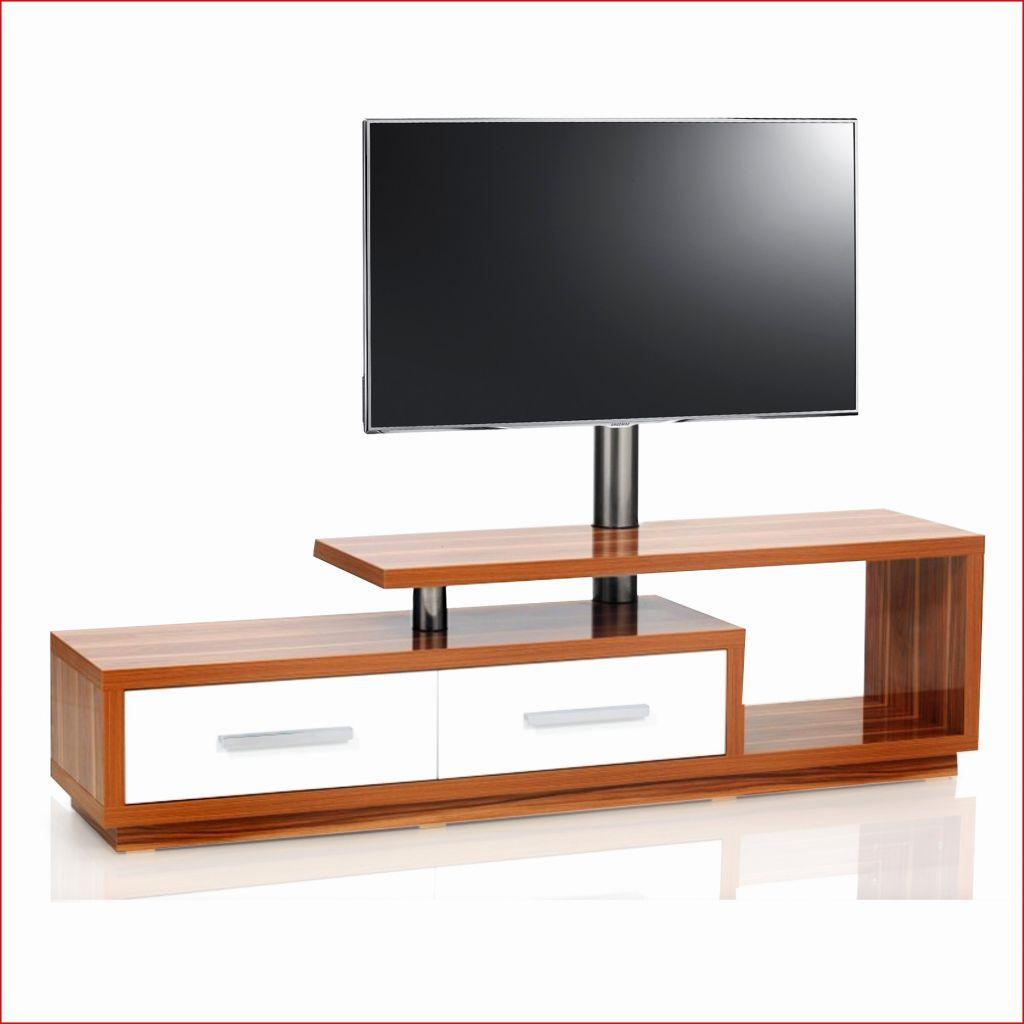 meuble tv suspendu led meuble tv suspendu bois etagere suspendu 0d archives of meuble tv suspendu led