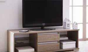 39 Génial Cdiscount Tv Samsung