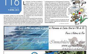 30 Beau Centre Leclerc Roques