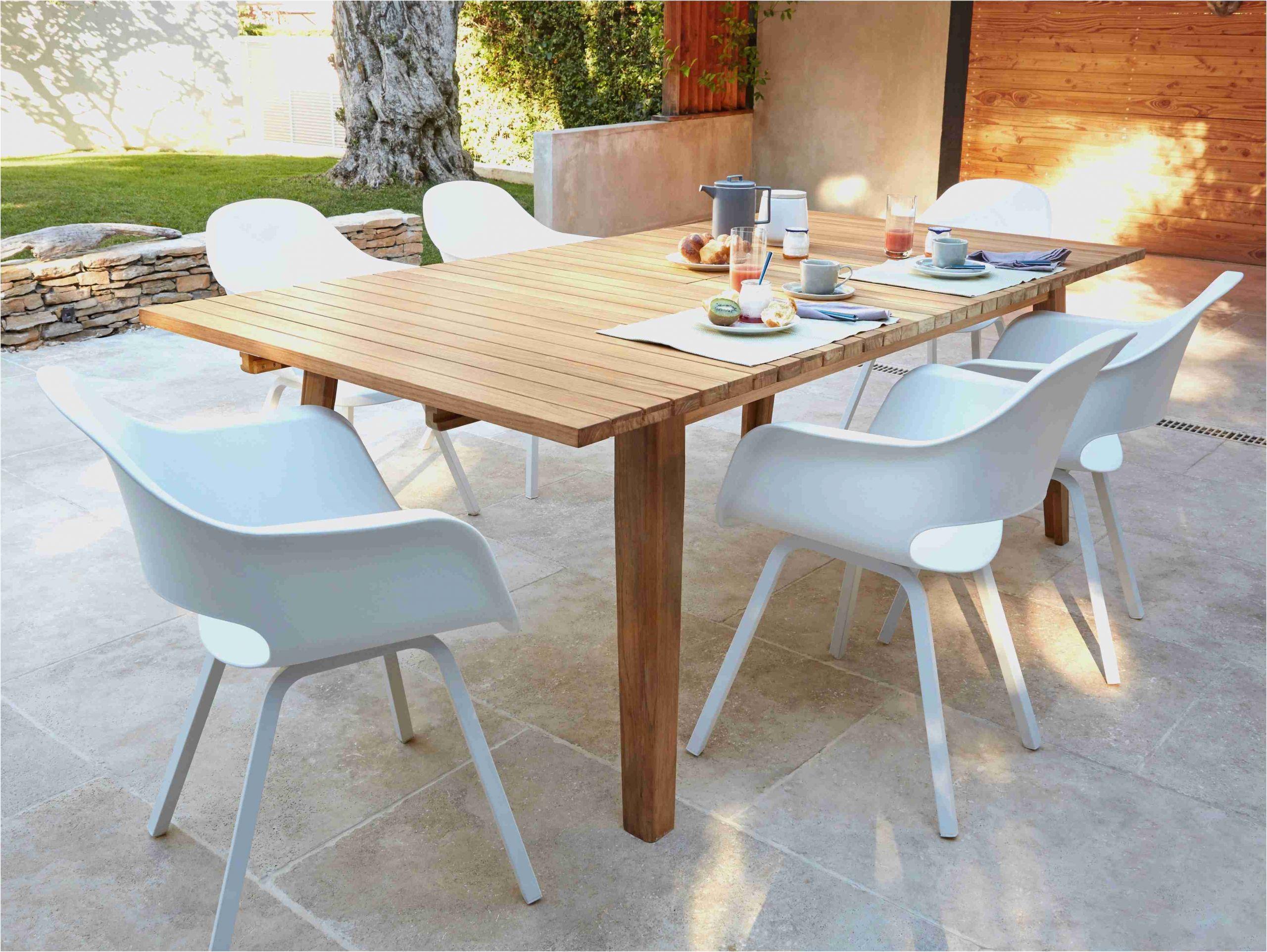 Table Haute Cuisine Alinea chaise bistrot alinea unique chaise haute cuisine alinea