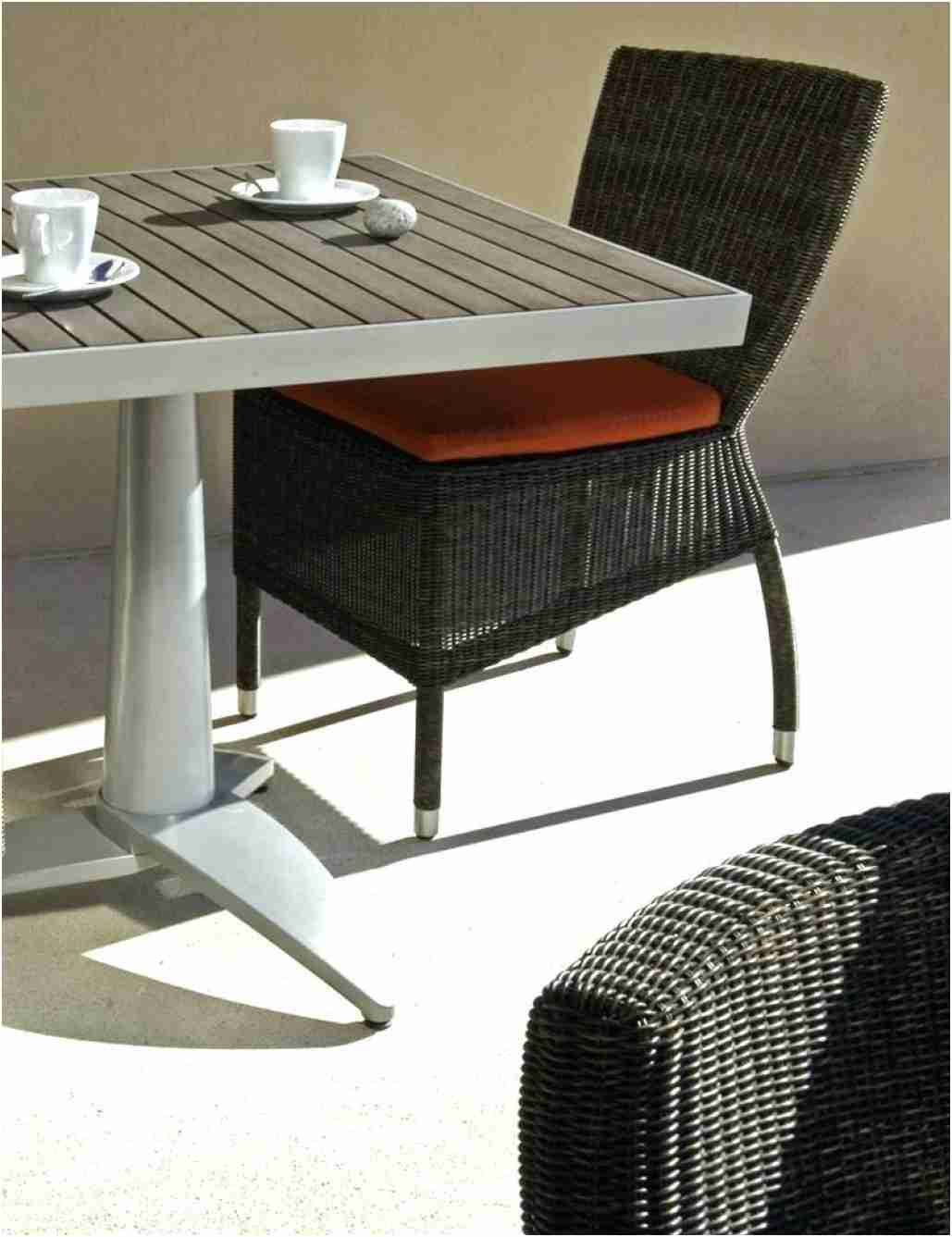 Chaise Bistrot Bois Pas Cher Charmant Terrasse Occasion Of 33 Charmant Chaise Bistrot Bois Pas Cher