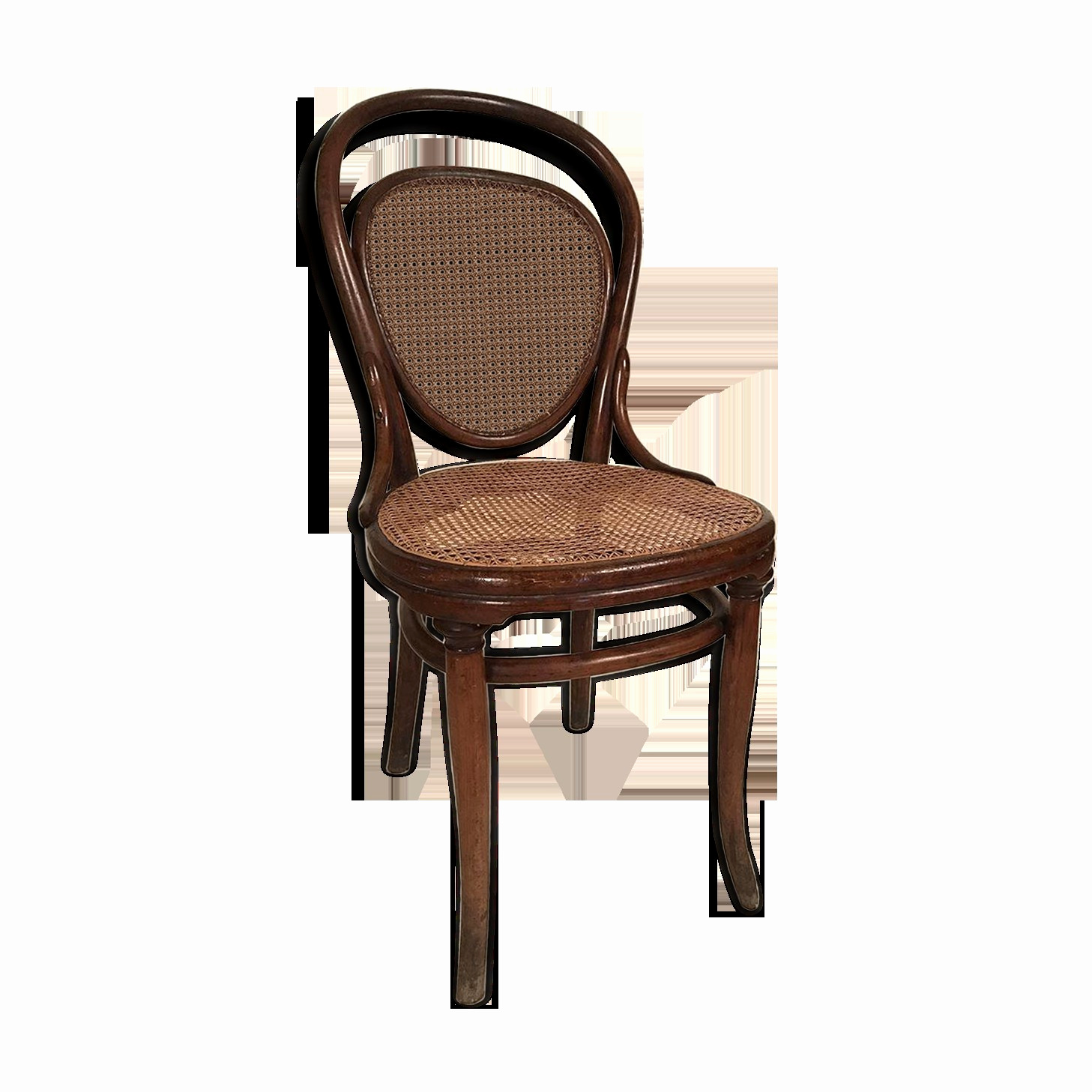 Chaise Bistrot Bois Pas Cher Luxe Impressionnant Chaise Bistrot Thonet Luckytroll Of 33 Charmant Chaise Bistrot Bois Pas Cher