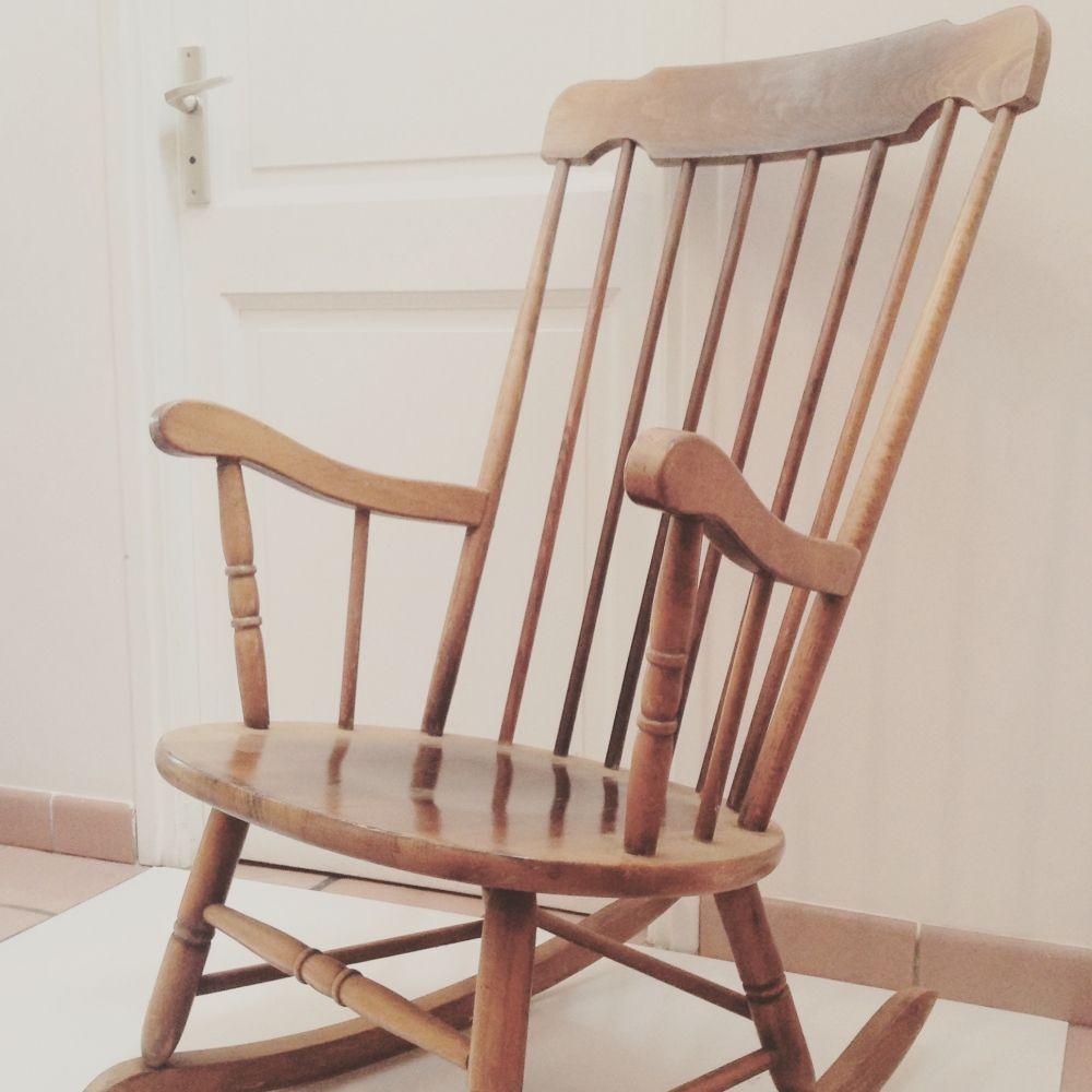 Chaise bistrot rotin pas cher inspirant chaises vintage - Salon de jardin bistrot pas cher ...