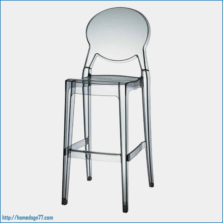 Chaise bistrot rotin pas cher nouveau unique fauteuil - Salon de jardin bistrot pas cher ...