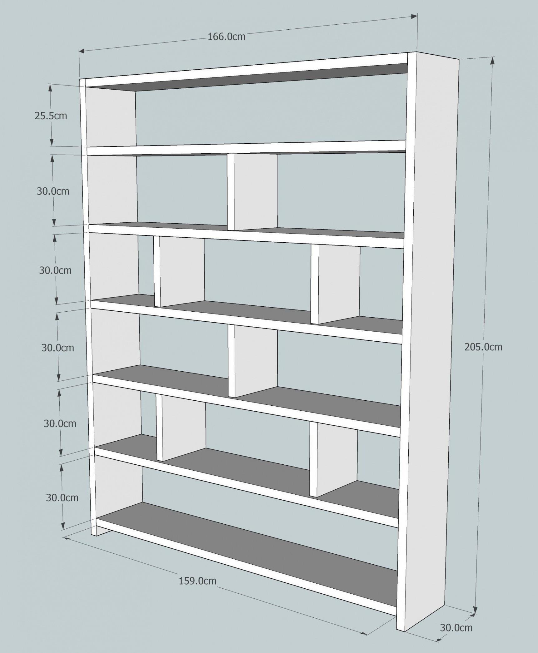 meuble bois et fer meuble etagere cuisine etagere en fer et bois etagere cuisine 0d of meuble bois et fer