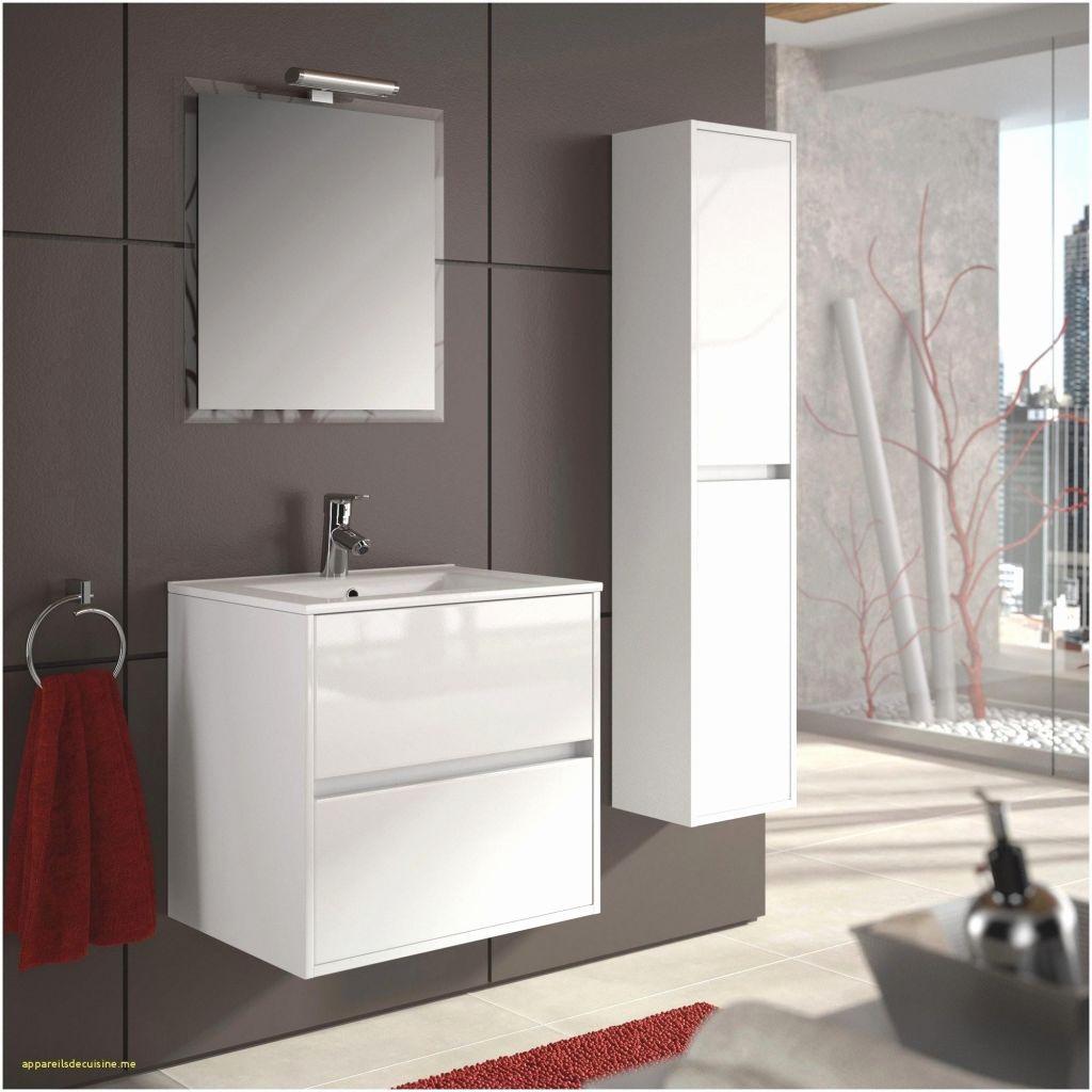 meuble salle de bain image 2 beau modc2a8le meuble salle de bain espagne of meuble salle de bain image 2