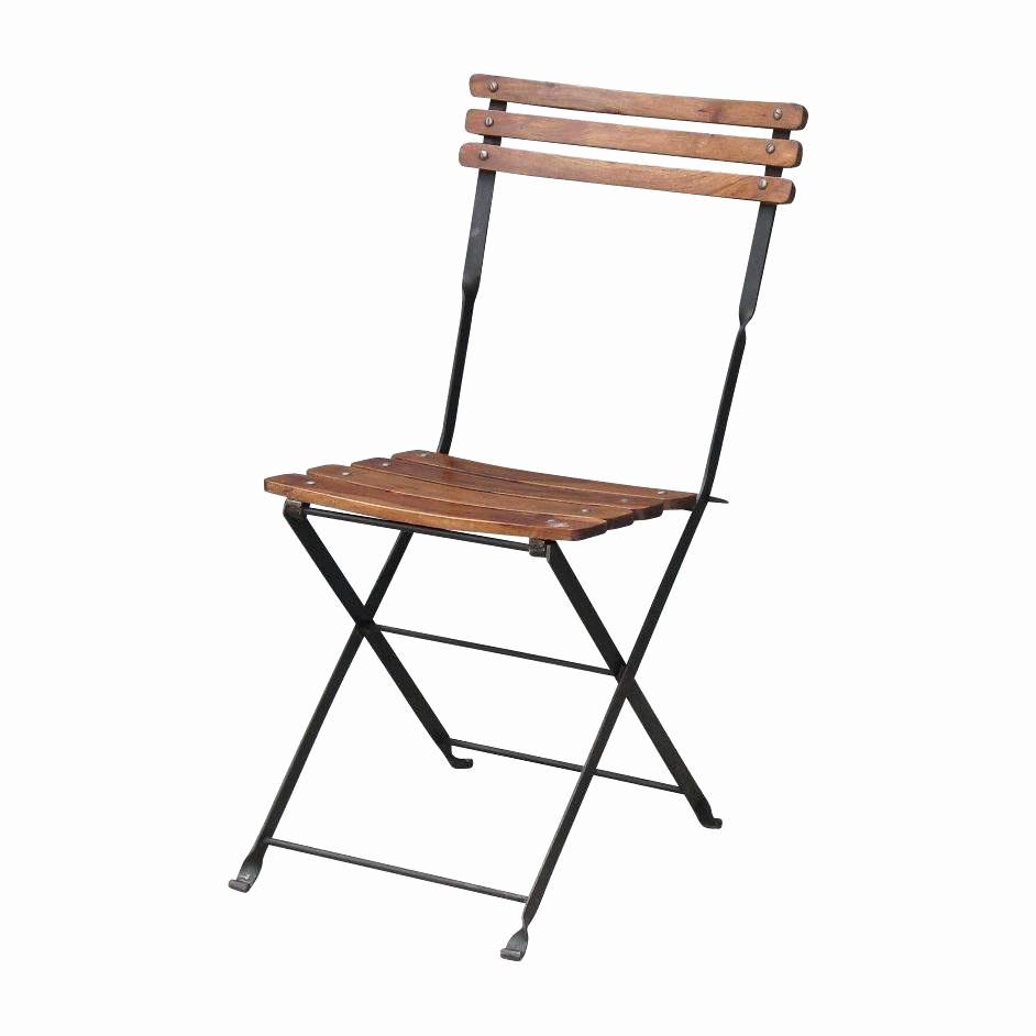 table bois metal avec rallonge source dinspiration table de jardin avec rallonge table jardin chaises protege chaise 0d of table bois metal avec rallonge
