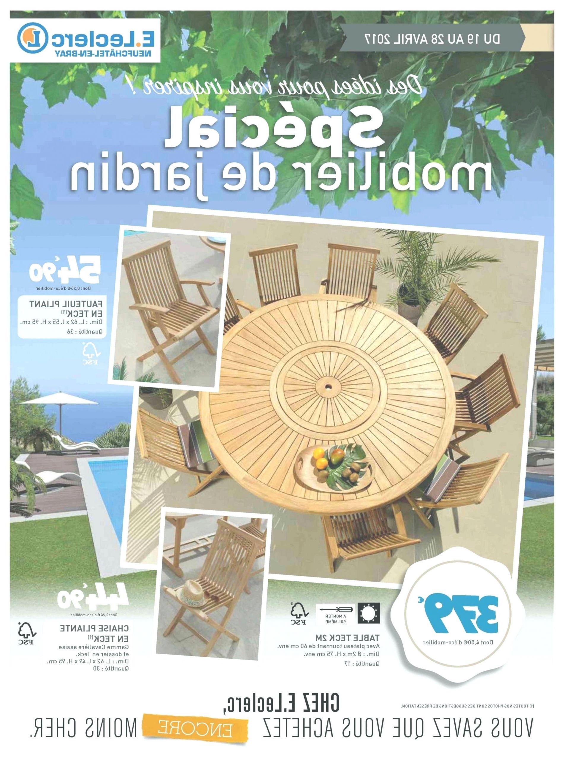 brico depot salon de jardin elegant 29 concept brico depot meuble of brico depot salon de jardin