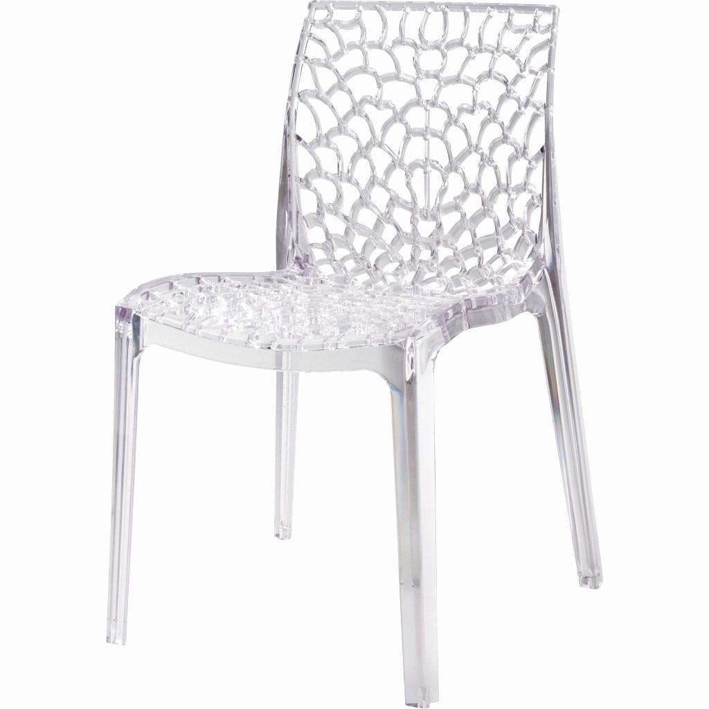 brico depot sol stratifie nouveau chaise argente ides dimages de plexiglas transparent brico depot of brico depot sol stratifie
