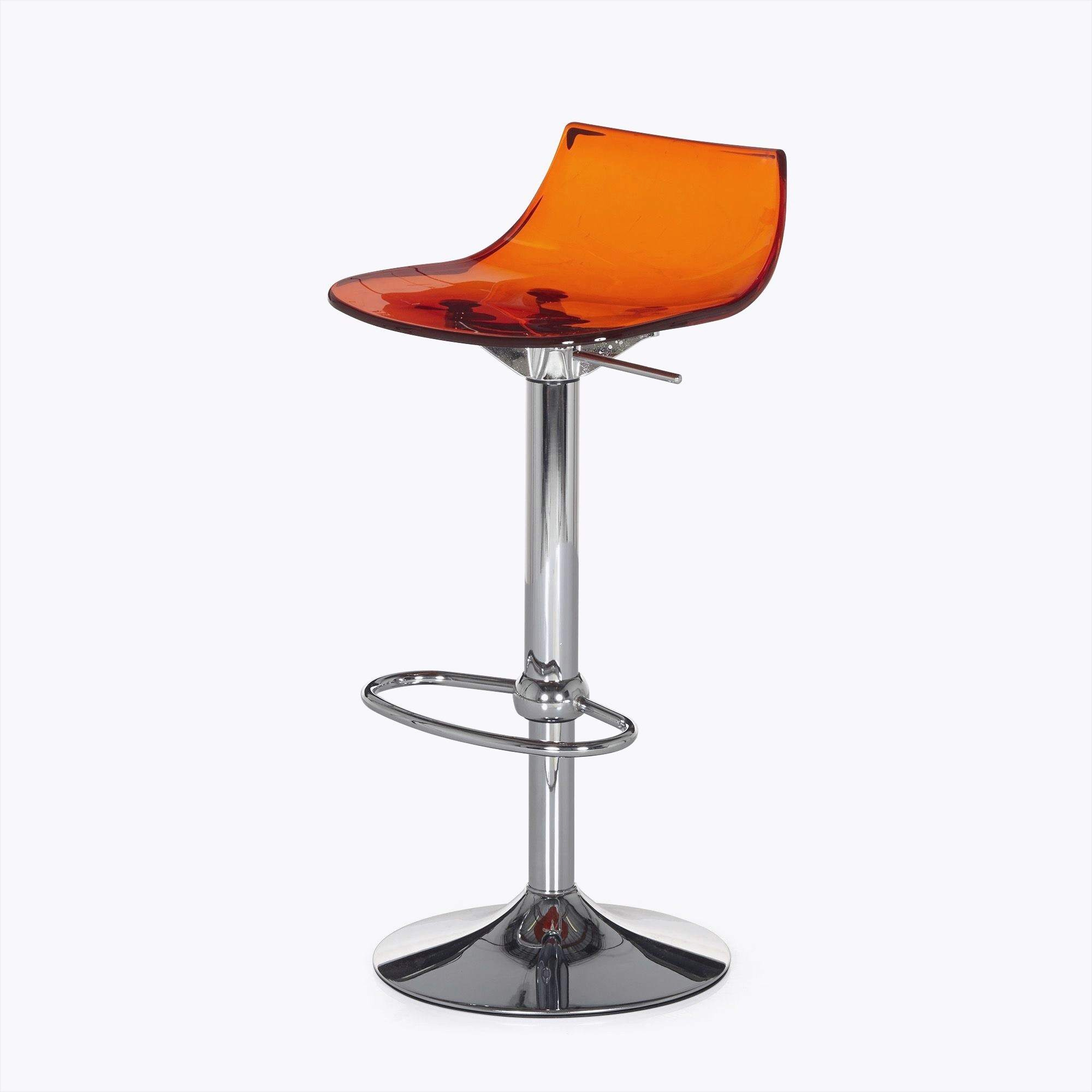 tabouret bar cdiscount source dinspiration chaise 3 pieds chaise assise 60 cm chaise bois chaises discount 0d of tabouret bar cdiscount