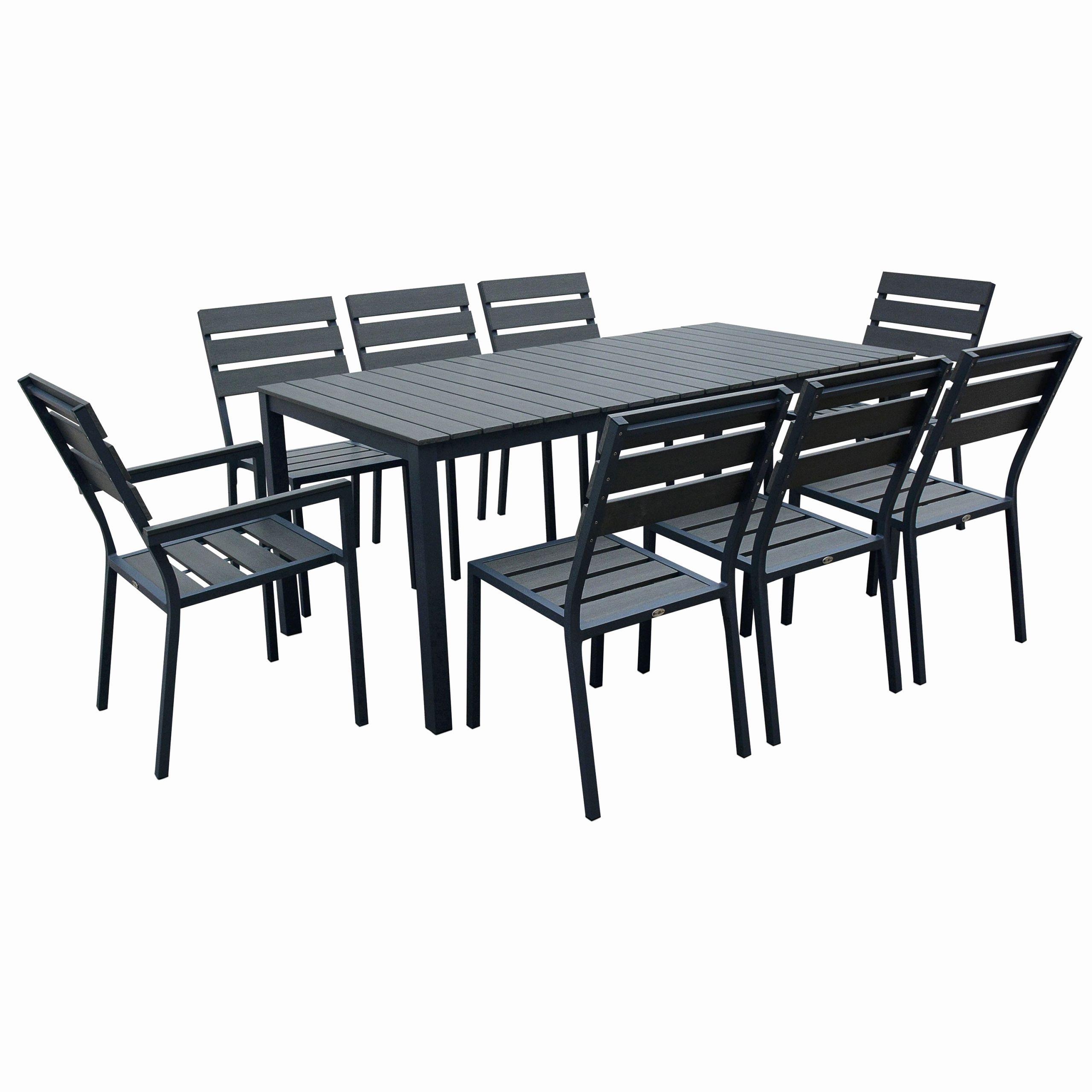 Chaises Alinea Salle A Manger chaise coffre frais 77 génial table jardin alinea | salon jardin