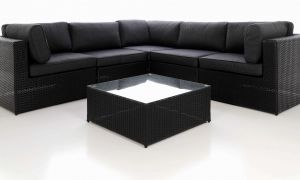 26 Inspirant Chaise De Jardin Aluminium