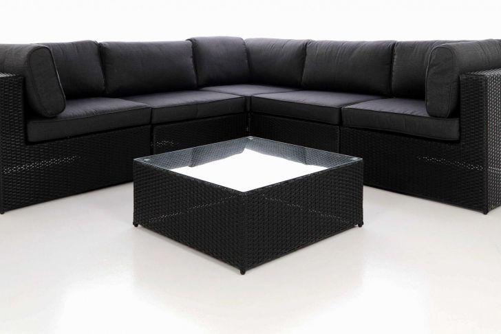 Chaise De Jardin Aluminium Charmant Table Jardin Resine Unique Canape Angle Jardin élégant Table