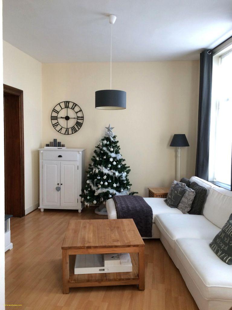 salon scandinave blanc et bois conceptionnouveau frais fabriquer meuble scandinave beau s chaise blanche 0d of salon scandinave blanc et bois 768x1024