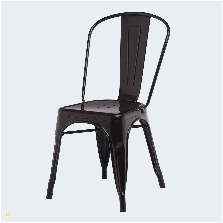 chaise a bascule scandinave luxe nouveau chaise xavier pauchard chaise blanche 0d elegant of chaise a bascule scandinave
