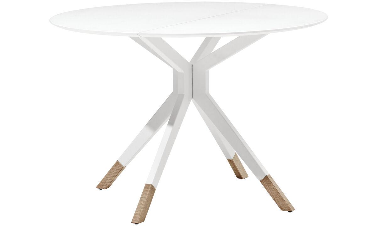 Chaise De Jardin Blanc Charmant Tables De Salle  Manger Design Boconcept Of 40 Unique Chaise De Jardin Blanc