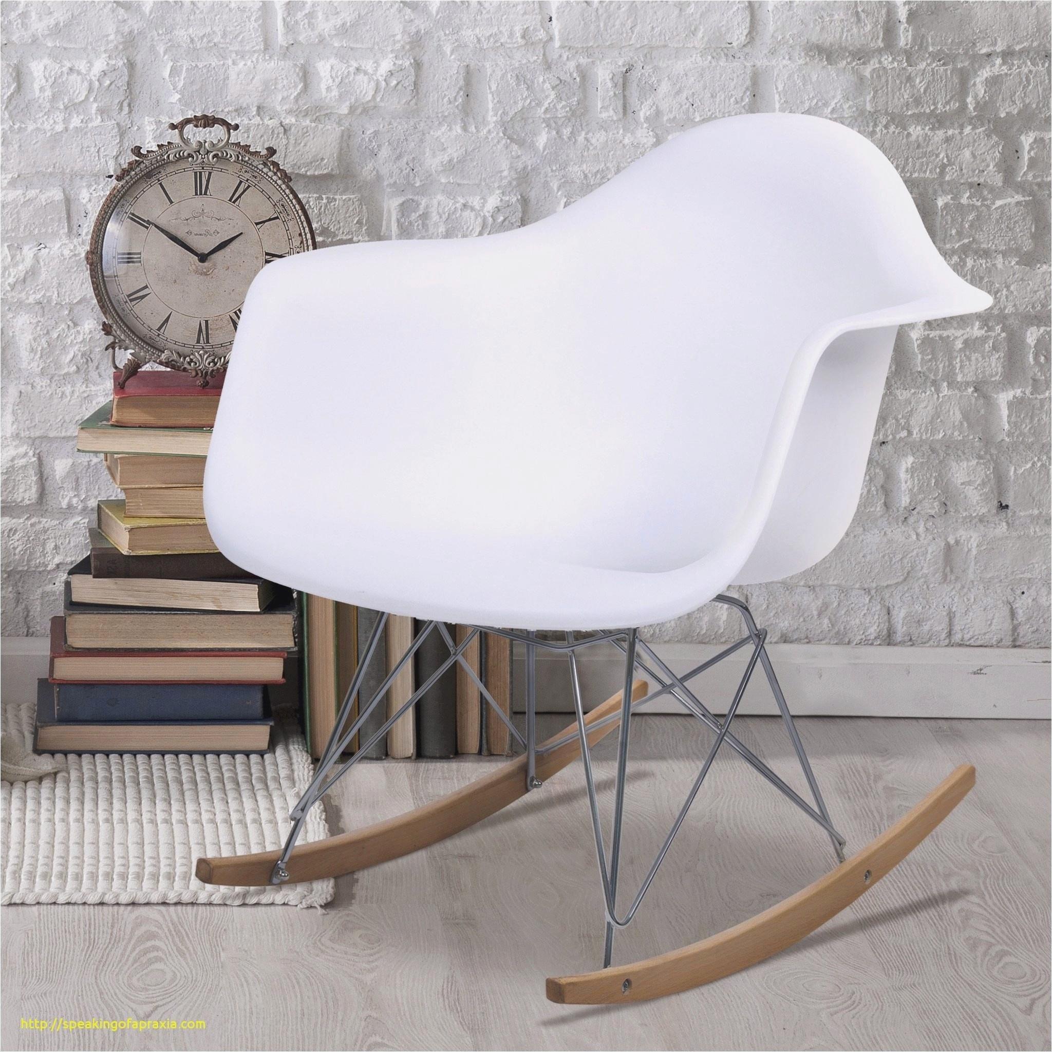 chaise a bascule scandinave photo de chaise bascule scandinave chaise blanche 0d elegant de of chaise a bascule scandinave