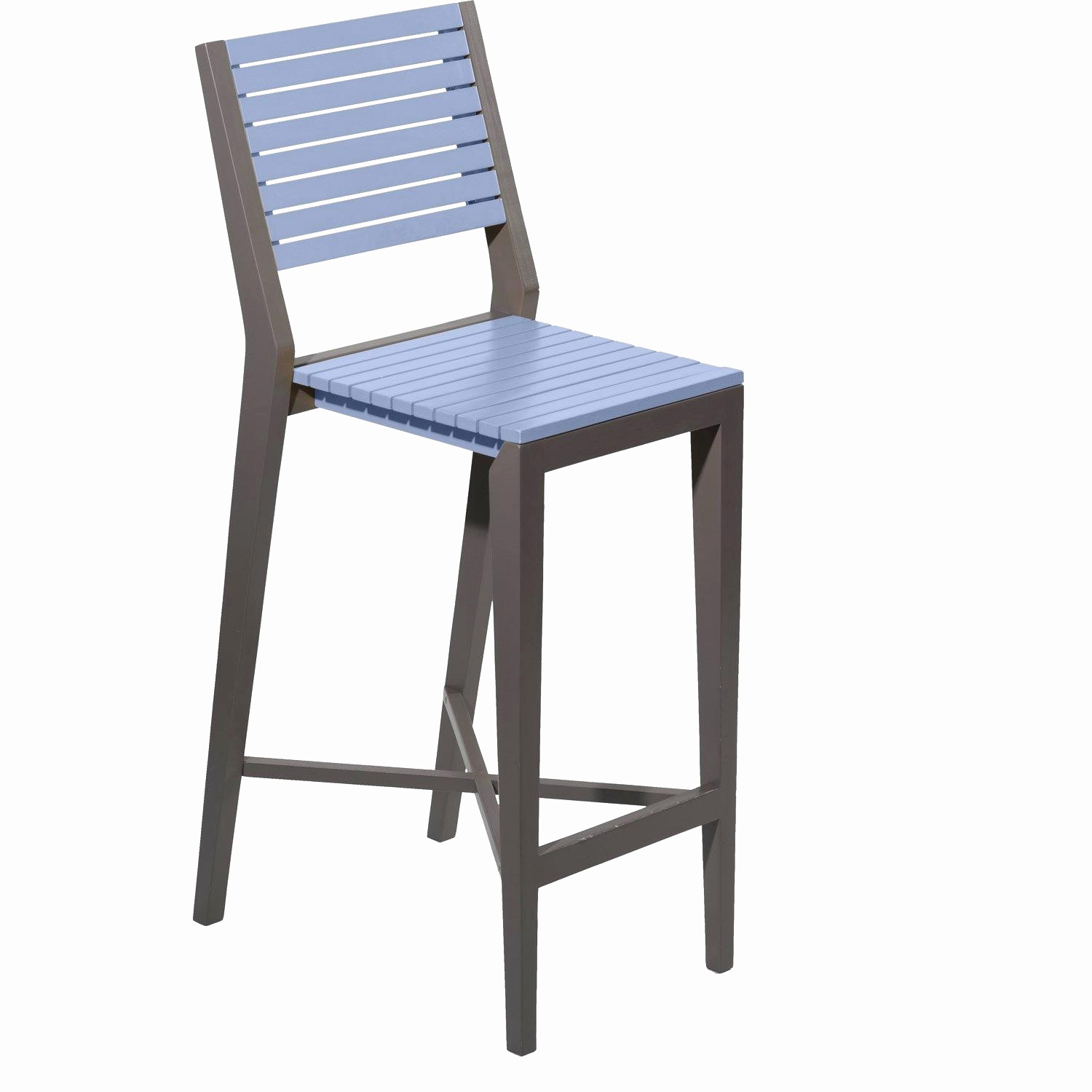 chaise de jardin bois metal photo de 60 das beste von chaise de jardin pliable mobel ideen site 0d a of chaise de jardin bois metal