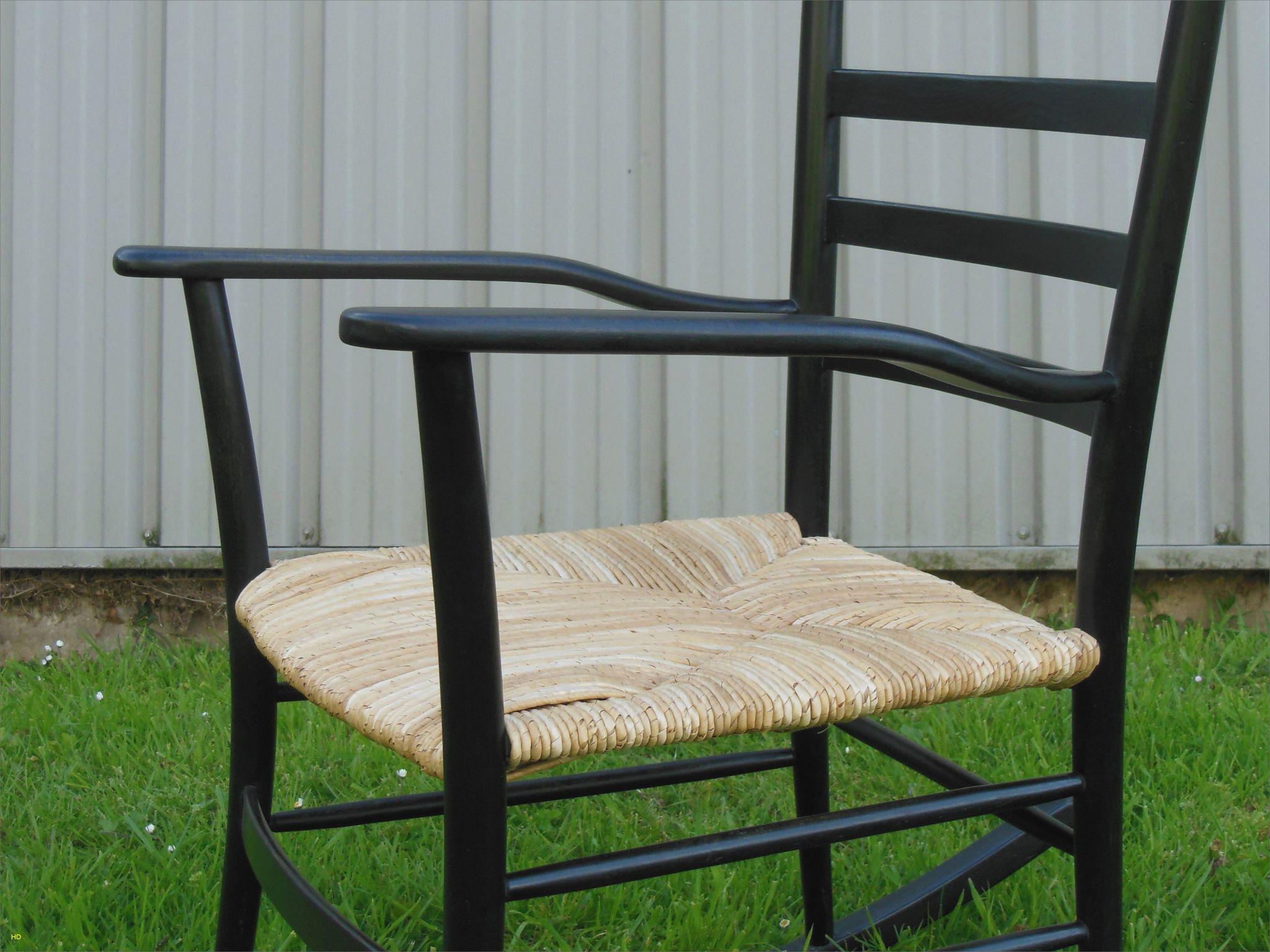 Chaise Fer Forgé Et Bois 32 génial chaise de jardin bois   salon jardin