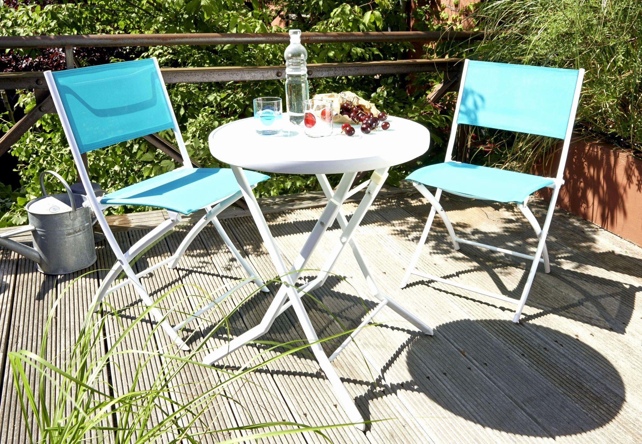 table jardin alinea luxe alinea table jardin teck of table jardin alinea