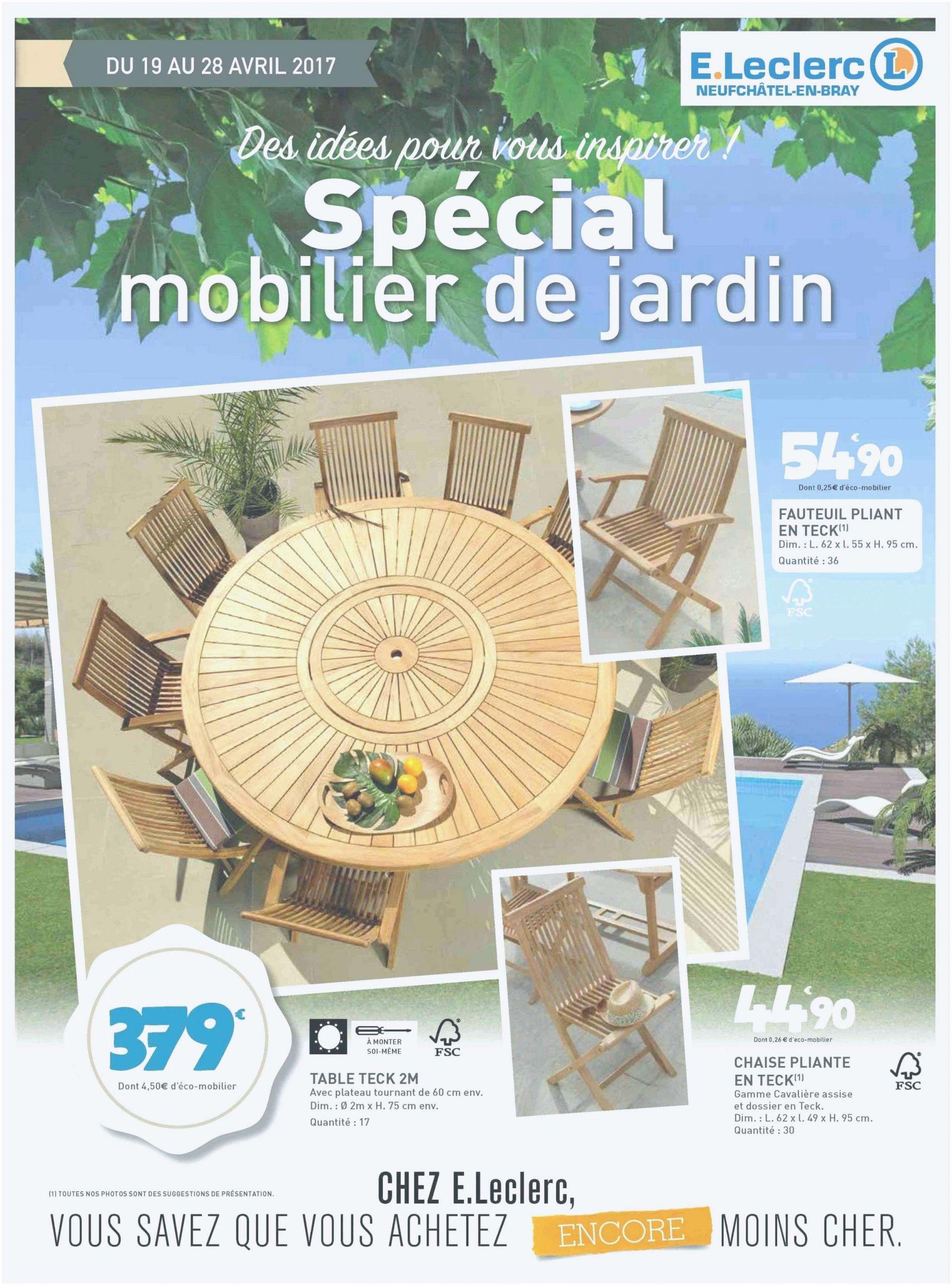 cabane de luxe nouveau luxe brico depot cabane de jardin unique galerie xylophene meuble 0d of cabane de luxe