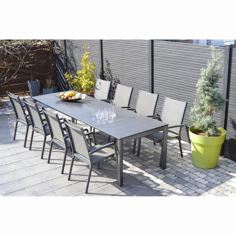 precieux photos de chaises jardin ikea luxe salon de jardin en teck ikea ou 30 unique chaise jardin ikea of precieux photos de chaises jardin ikea