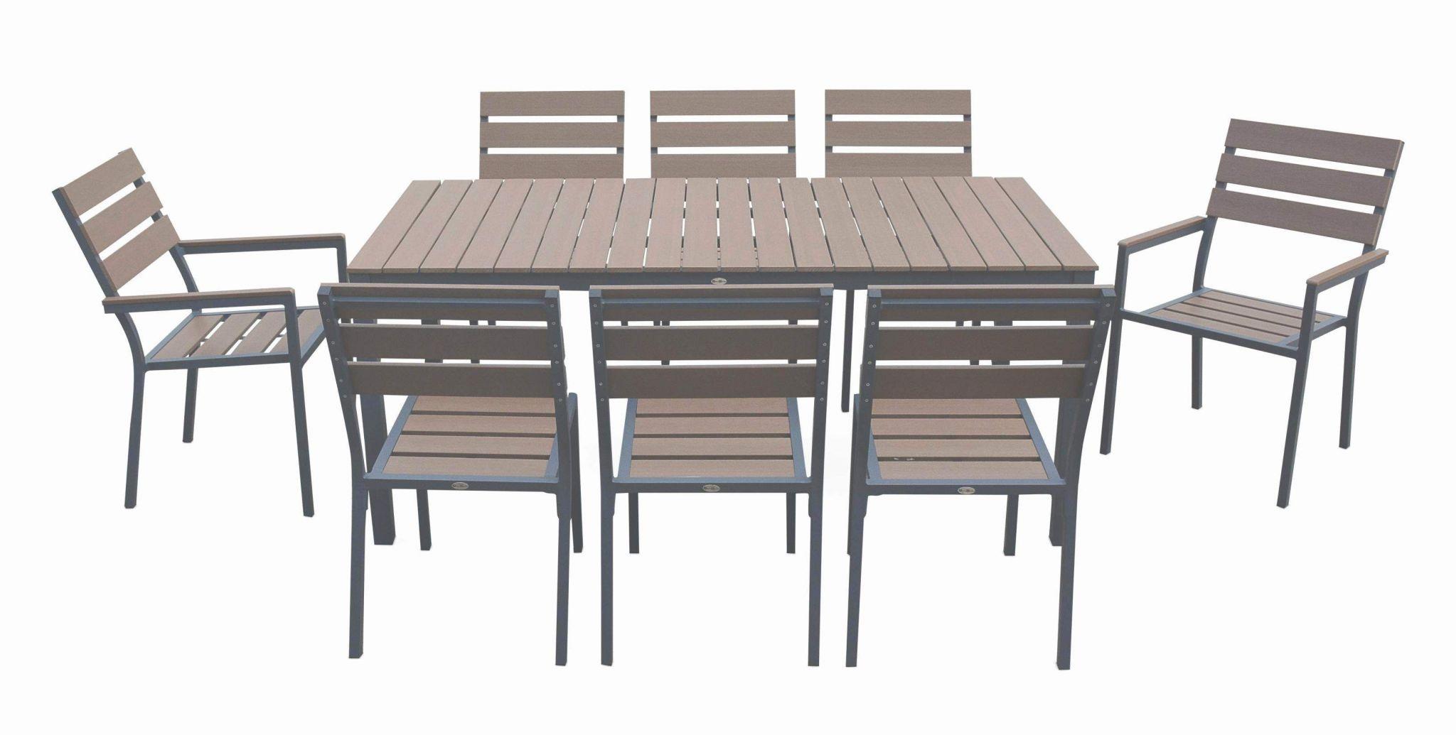 salon de jardin en teck avec fauteuil avec 25 salon de jardin solde de salon de jardin en teck avec fauteuil